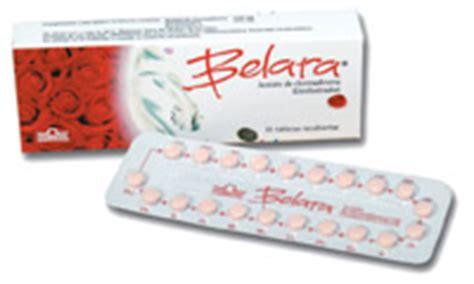 pille einnehmen wann pille belara informationen rund um die pille belara
