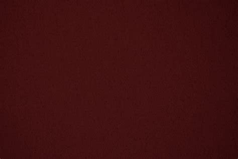 the color maroon maroon wallpaper wallpapersafari