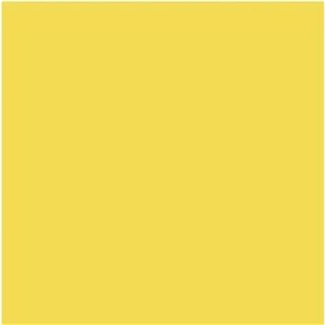 image gallery sherwin williams yellow
