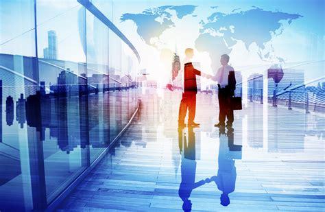 di commercio di guida legale agenti di commercio studio legale pistone