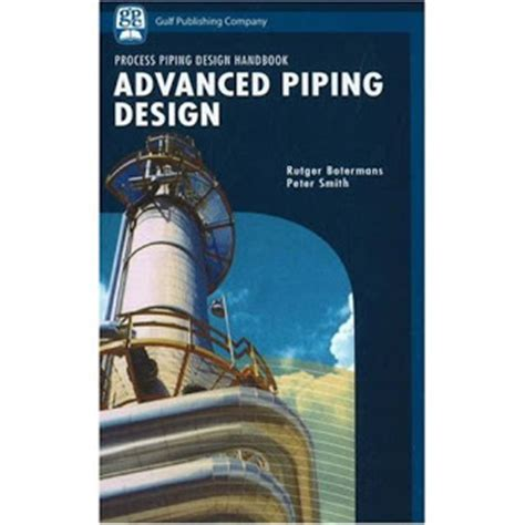 Advanced Plumbing Systems by Design Engineering Faq The Piping Guide For The Design