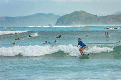 best beaches lombok 10 best beaches in lombok with photos map touropia