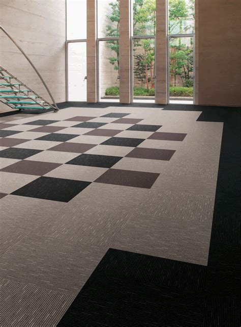 Floor Covering Over Carpet by Every Floor Installation Plus