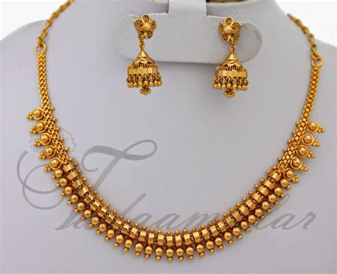 traditional ornaments tradtional jewelry of india traditional kerala ornaments