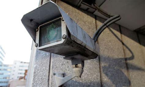 cctv cameras toronto, security cameras toronto, canada | emart
