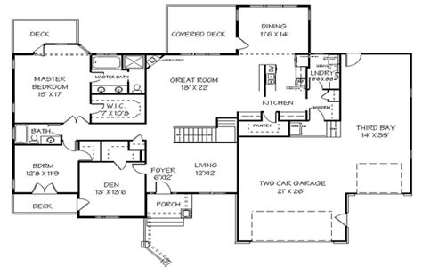basketball court floor plan home plans with basketball court home design and style