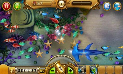 game fishing joy mod apk fishing joy free game android apps on google play