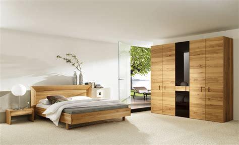 ideas decoracion para dormitorios ideas de decoraci 243 n para dormitorios vix