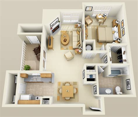 2 bedroom apartments madison wi 2 bedroom apartments madison wi home design