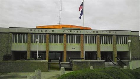 Greenwood County Court Records Greenwood South Carolina Family History Center Genealogy
