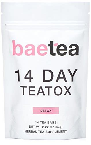 Slim Tea Detox Somaya Reviews by Best Detox Tea For Weight Loss Top 10 Slimming Teas Review
