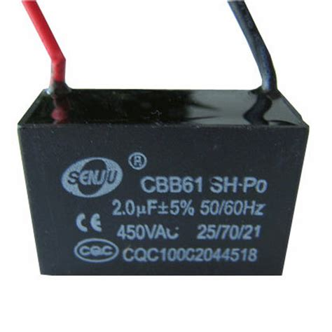 cbb61 start capacitor compare prices on cbb61 fan capacitor shopping buy low price cbb61 fan capacitor at