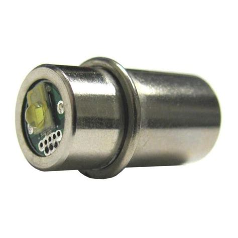Lu Led In Lite 3 Watt maglite d cell flashlights unlimited products