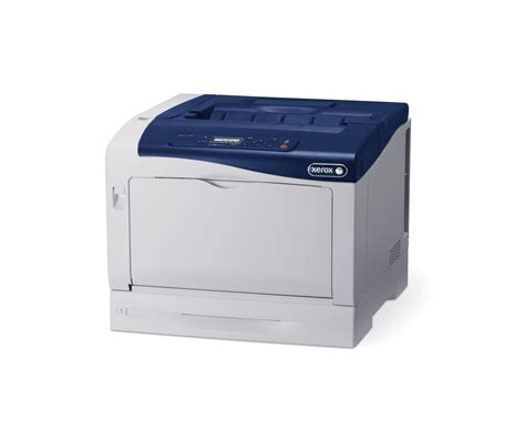 tabloid color laser printer xerox phaser 7100 n color laser tabloid