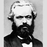 Karl Marx   409 x 494 jpeg 41kB