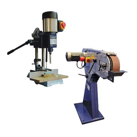 woodworking technician woodworking tools jig cls dust collectors wood