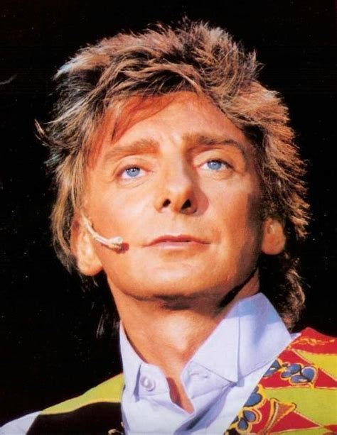 barry manilow fan 644 best loving the manilow images on artists