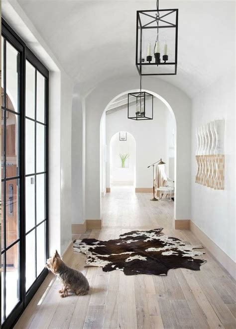 cowhide rug decor 130 best glass doors images on bay windows windows and arquitetura