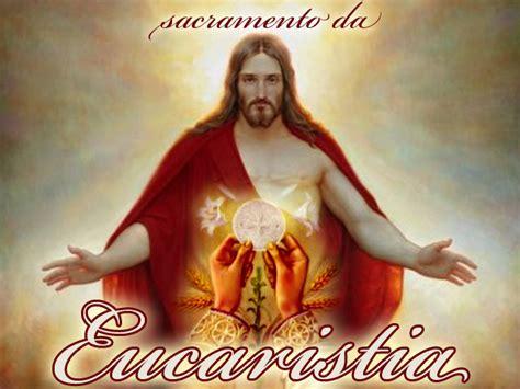 imagenes catolicas eucaristicas eucaristia imagui