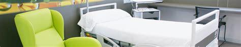 almohadas hospitalarias almohada fibra sint 233 tica almohadas hospitalarias pardo