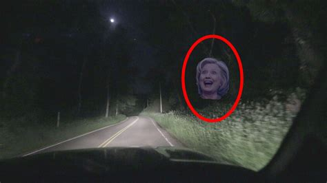clinton road the most haunted road in america image gallery clinton road