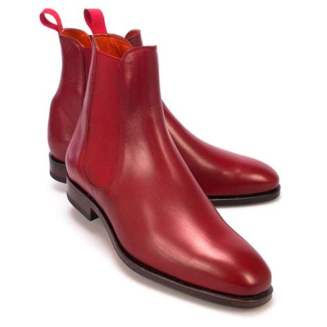 best womens chelsea boots chelsea boots womens with popular images in india
