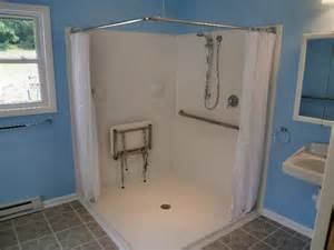 tips designing and maintain bathroom shower stalls the