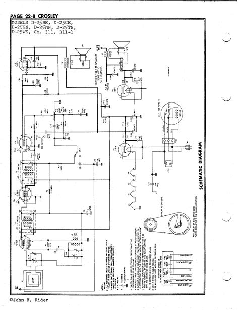 square d wiring diagram book file 0140 square d l211n