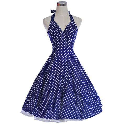 party swing dress vintage retro dancing party ball swing jive rockabilly