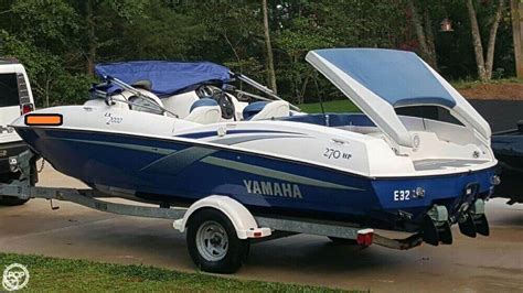 used yamaha boats for sale in georgia boats - Used Yamaha Boats For Sale In Georgia