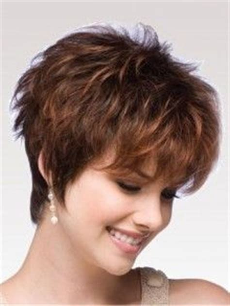 short multi layered hairstyles for women over 50 hairstyles for women over 60 fine thin hair hair