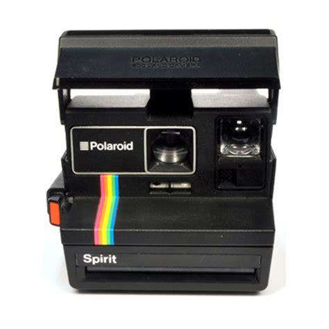 vintage 600 type polaroid cameras for sale .. polaroid