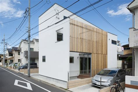 Amazing Simple Modern House Design #2: Japanese-Small-House-Design.jpg