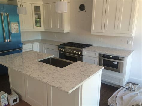 kitchen cabinets long island longisland granite starting at 29 99 per sf stone pro