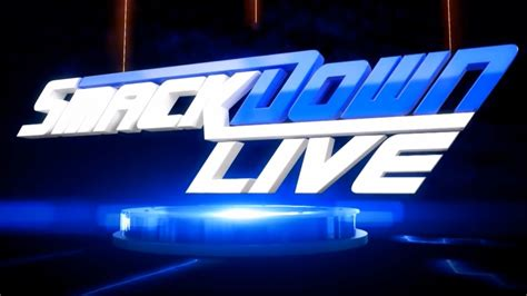 raw themes live wallpaper download wwe smackdown live official theme song 2016 quot take a chance