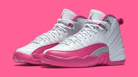 s day releases 2016 this air 12 has been pushed back sole collector