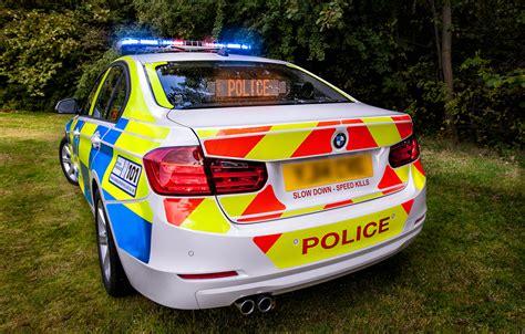 emergency vehicle light bars defender led light bar premier hazard manufacture and