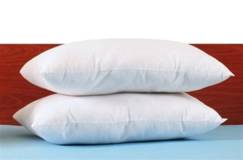 Should Pillows Be Washed by Washing Bed Pillows Thriftyfun