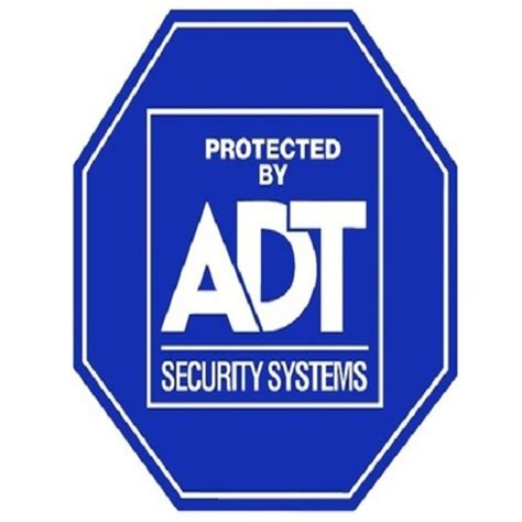 adt security services miami florida adt