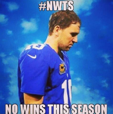 Giants Memes - ny giants losing memes image memes at relatably com