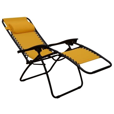zero gravity chaise lounge zero gravity chaise lounge coral coast loveseat chair