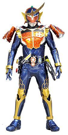 66mm Kamen Rider Gaim kamen rider gaim vs battles wiki fandom powered by wikia