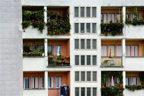 Plafond Defiscalisation by D 233 Fiscalisation Immobili 232 Re Mise 224 Jour Des Plafonds De