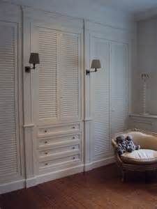 Built In Cabinet Doors Built In Tv Cabinet With Doors Woodworking Projects Plans
