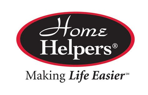 home helpers a top senior home care franchise adds