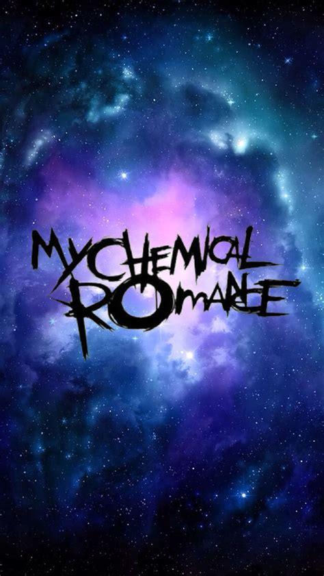 My Chemical Romance Ipad Wallpaper