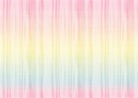 wallpaper yellow pink blue curtains 001574 pink yellow blue kwang wellness