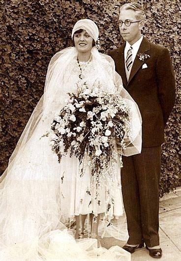 february 26 1928 astor wed kenneth hawks a director producer on january 2
