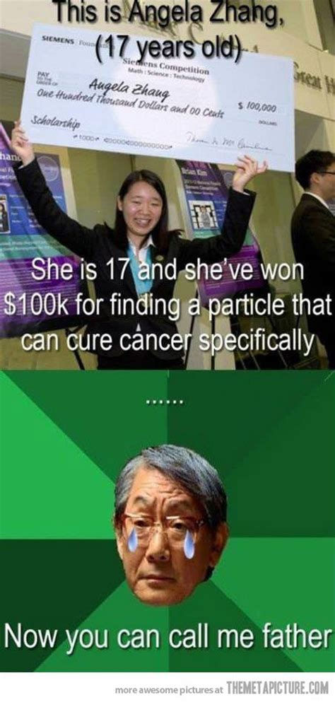 Old Asian Lady Meme - 17 best ideas about asian meme on pinterest funny asian