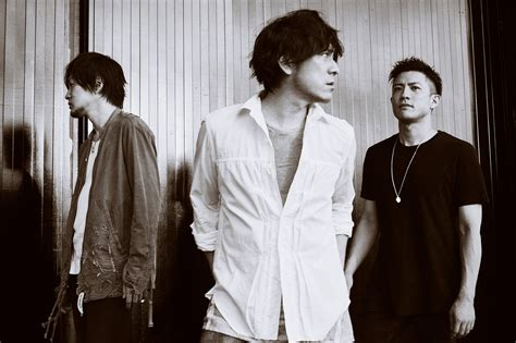 back number who back number 新曲が映画 銀魂2 掟は破るためにこそある 主題歌に決定 タイトルは 大不正解 初の東名阪